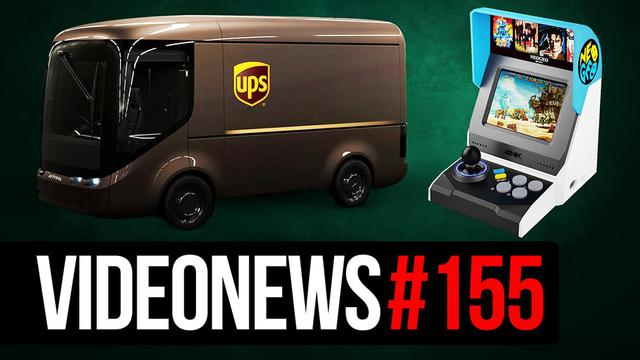 Polacy Wyrzuceni Ze Steam, Samsung Note9, Google Tour Creator - VideoNews #155