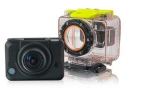 Praktica Kamera sportowa SC 1