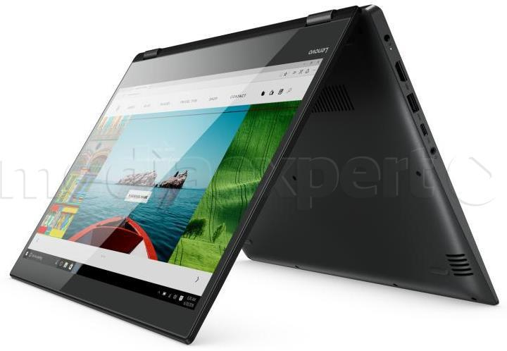 LENOVO Yoga 520-14IKBR (81C800J6PB) i3-8130U 4GB 128GB SSD W10