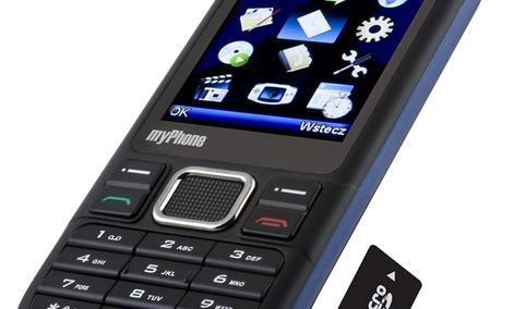 Cztery przedświąteczne promocje od myPhone!