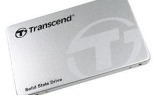 Transcend SSD 220S TLC 240GB