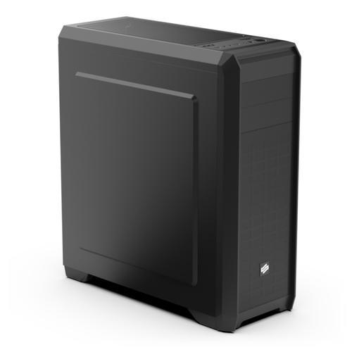 SilentiumPC Regnum RG4 - tania obudowa PC do 200 zł