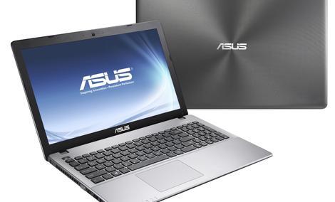 ASUS X550CC – 15-calowy notebook w atrakcyjnej cenie