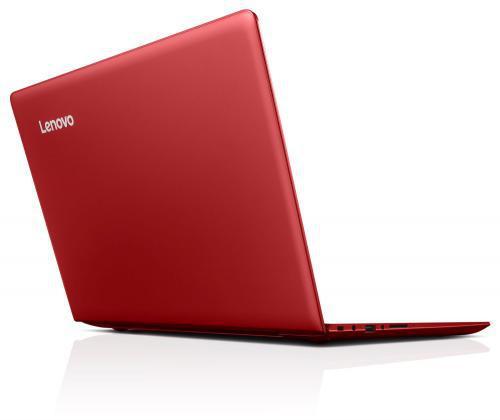 Lenovo IdeaPad ( Core i7-6500U ; 14,1