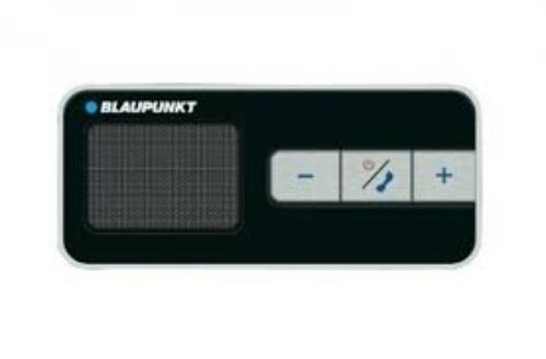 Blaupunkt Drive Free BT112