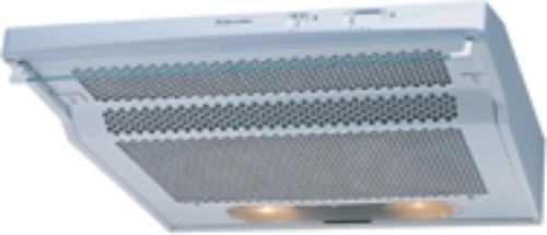 Electrolux EFT 604X