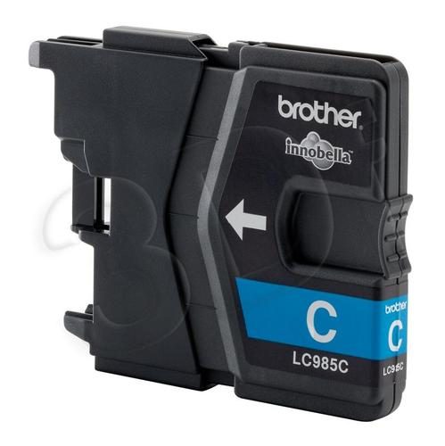 BROTHER LC-985C