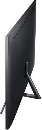Samsung QLED QE65Q9FNA