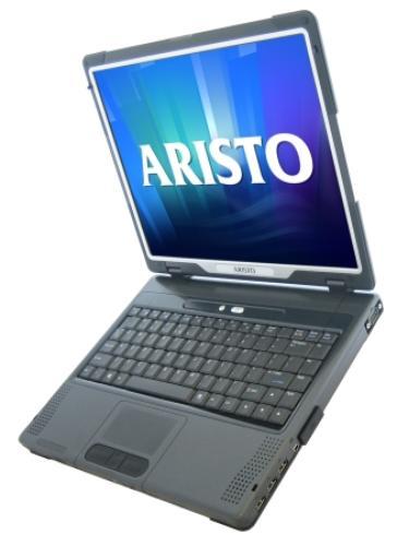 Aristo Strong 1400