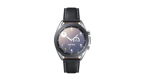 Samsung Galaxy Watch3 41mm LTE