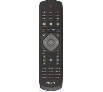 Philips 32PHS4012/12