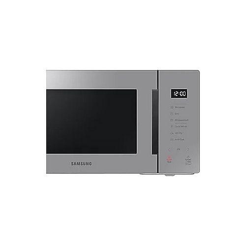 kuchenka mikrofalowa z dotykowymi przyciskami