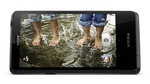 Sony Xperia T [TEST]
