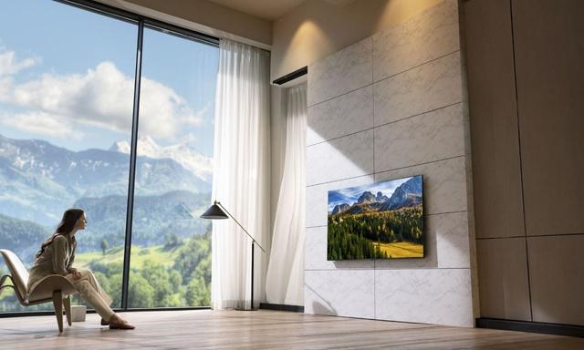 Telewizory LG Nanocell na 2020 rok - Jest ciekawie?
