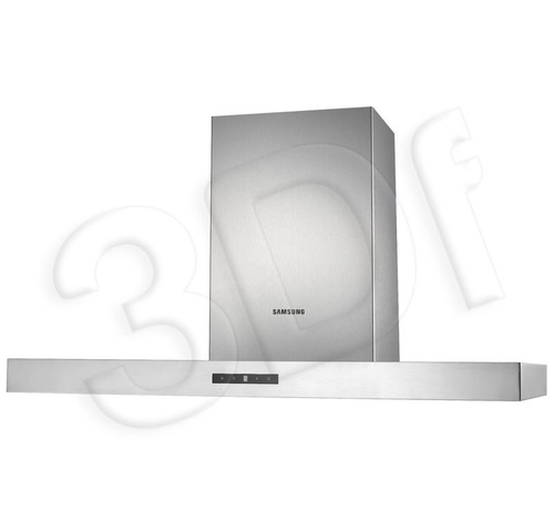 SAMSUNG HDC 9C55TX