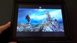 Infinity Blade dla iPad'a