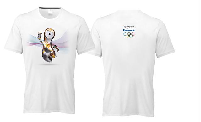 Gotowi...do biegu...start! Panasonic uruchamia olimpijską aplikację konkursową
