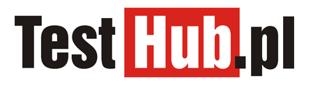 logo testhub