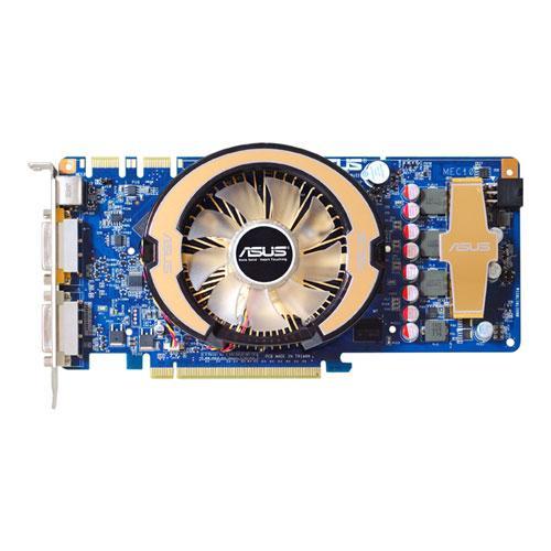 Asus EN9800GT/HTDP/1GD3