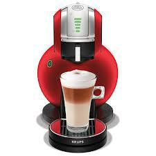 Krups KP2305 Dolce Gusto Melody 3