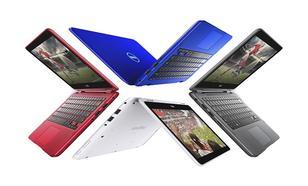 Dell Inspiron 17 7000 2w1