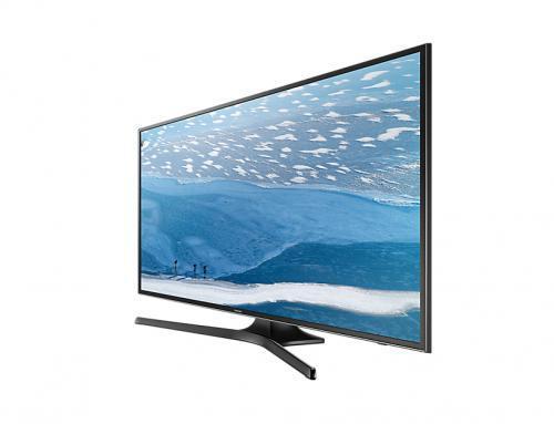 Samsung UE43KU6072UXXH
