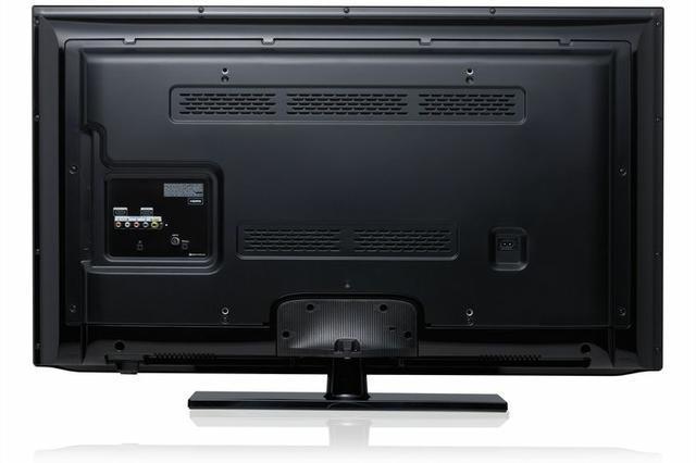 Samsung UE40EH5300 fot1