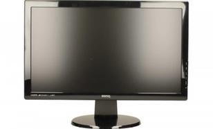 Benq 22''GL2250HM LED 2ms/20mln/DVI/HDMI