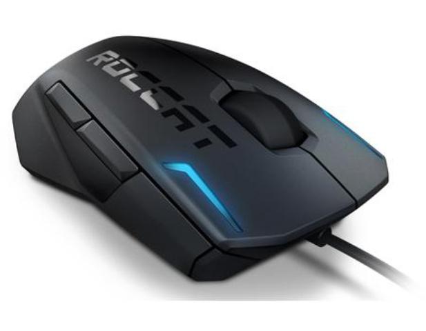 Roccat Kova – mysz dla graczy