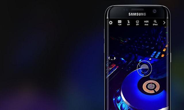 """Przyszła """"Galaktyka"""" Samsunga Bez Gniazda Słuchawkowego!"""