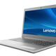 Lenovo Ideapad 520-15IKB (81BF0076PB) Szary - 12GB - Raty 20 x 0% z