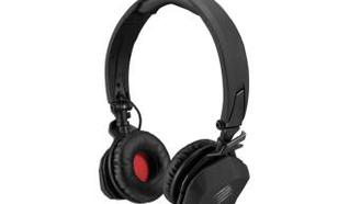 bluetooth Mad Catz F.r.e.q. M
