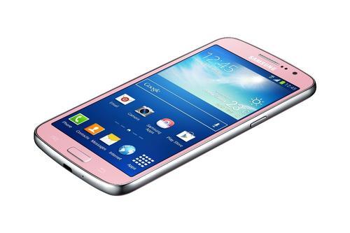 Samsung G7105 PINK Grand 2 LTE
