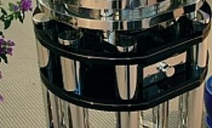 Transrotor Artus FMD
