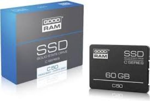 Goodram C50 SSDPR-C50-060