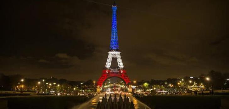 Trwa wielka batalia o France.com