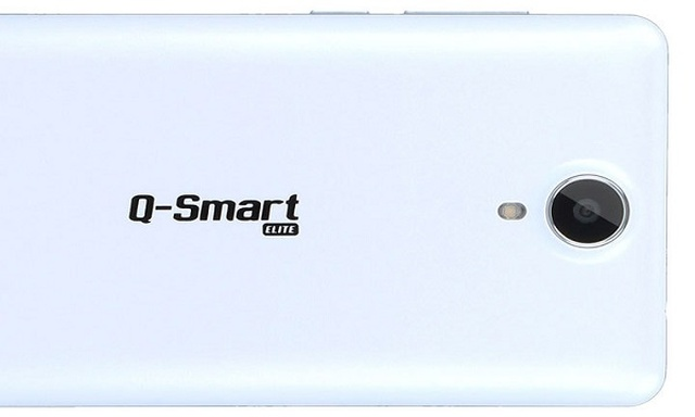 Prosty Smartfon w Prostej Ofercie Sieci Biedronka!