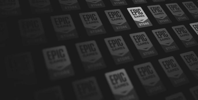 Rekordowe wyniki Epic Games - Ostrzą zęby na Steama?