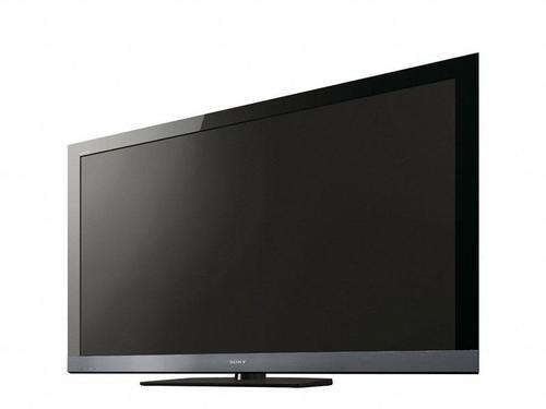 Sony KDL-46EX500AEP