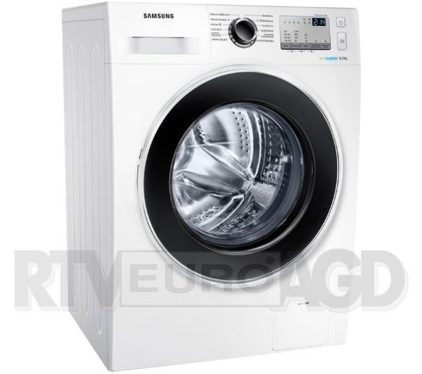 Samsung WW60J4263HW1