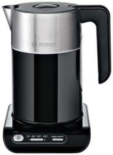 Bosch TWK8613