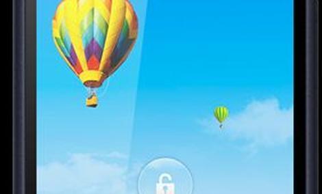 ZTE KIS 3 nowym smartfonem ZTE na naszym rynku