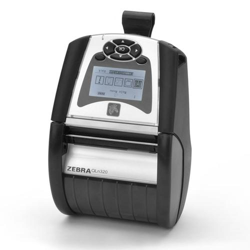 Zebra Technologies QLn320