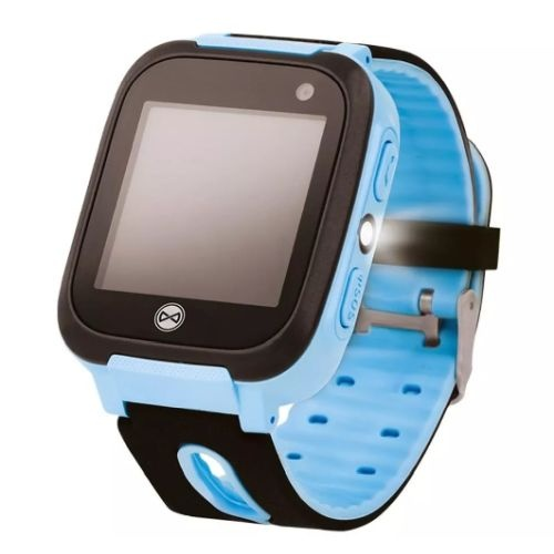 smartwatch Forever Call Me KW-50