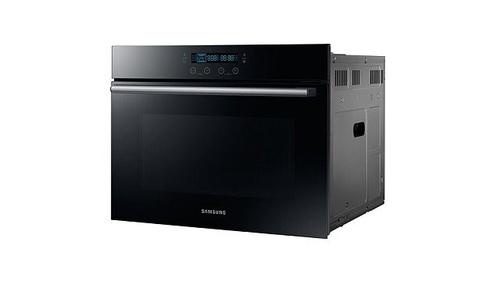 Samsung NQ50K5137KB/EO