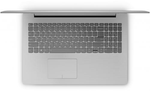 Lenovo 320-15ABRDX Amd A12-9720P 8/1000 Gb!