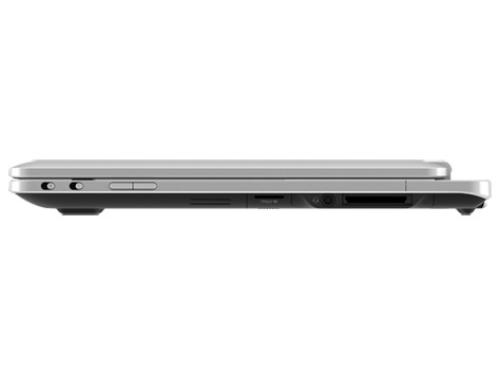 HP Revolve 810 i5-4210U 11,6/4G/128/W8P F1P79EA