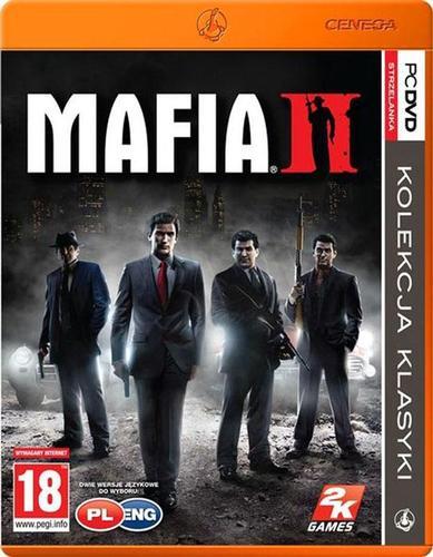 PKK Mafia II