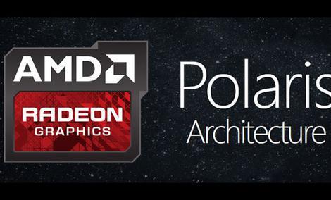 Radeon RX 500X - Nadchodzą nowe karty graficzne AMD
