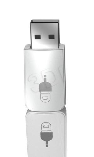 ID4MOBILE ID-MAC TV DO MAC USB2.0